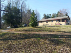 Photo of 7375 Shell Rd, Winston, GA 30187 (MLS # 8550145)
