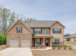 Photo of 560 Harmony Way, Locust Grove, GA 30248 (MLS # 8550778)