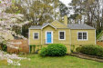 Photo of 1448 Oldfield Rd, Decatur, GA 30030-4553 (MLS # 8550965)