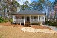 Photo of 39 Shadow Creek Dr, Villa Rica, GA 30180 (MLS # 8551939)