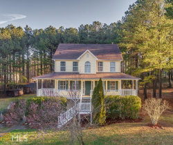 Photo of 100 Lenox Ct, Unit Phs 2, Hiram, GA 30141-4565 (MLS # 8552530)