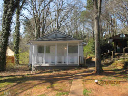 Photo of 480 Third Ave, Scottdale, GA 30079-1620 (MLS # 8552600)