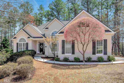 Photo of 521 Crabapple Rd, Clarkesville, GA 30523 (MLS # 8552965)