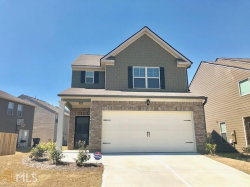 Photo of 6415 Woodwell Dr, Union City, GA 30291-7142 (MLS # 8553267)