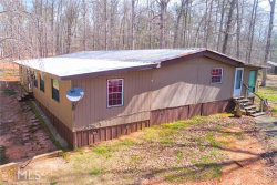 Photo of 7564 Post Rd, Winston, GA 30187 (MLS # 8553577)