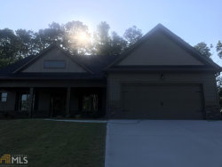 Photo of 188 Five Oaks Dr, Hiram, GA 30141 (MLS # 8554284)