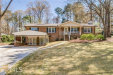 Photo of 7096 Canary Ct, Lithia Springs, GA 30122-2040 (MLS # 8554547)