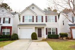 Photo of 9471 Lakeview Rd, Union City, GA 30291-6045 (MLS # 8554802)