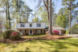 Photo of 5365 Seaton, Atlanta, GA 30338 (MLS # 8554828)