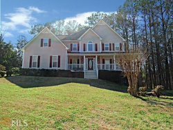 Photo of 83 Riverstone Pl, Hiram, GA 30141-4576 (MLS # 8555030)