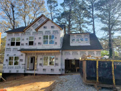 Photo of 859 East Ave, Scottdale, GA 30079 (MLS # 8556237)