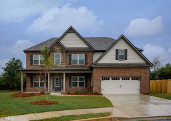 Photo of 2920 Saratoga Sky, Unit 28, Bethlehem, GA 30620 (MLS # 8556466)