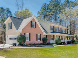 Photo of 125 Chardonnay Oaks Dr, McDonough, GA 30252 (MLS # 8556554)