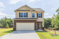 Photo of 11987 Quail Rd, Unit 38, Lovejoy, GA 30250 (MLS # 8558514)