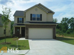 Photo of 11979 Quail Rd, Unit 40, Lovejoy, GA 30250 (MLS # 8558518)