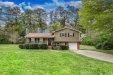 Photo of 748 Country Club Dr, Monroe, GA 30655 (MLS # 8558569)