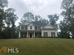 Photo of 105 River Point Dr, Unit 40, Jackson, GA 30233 (MLS # 8558824)