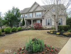 Photo of 5225 Heron Bay Blvd, Locust Grove, GA 30248-7062 (MLS # 8558965)