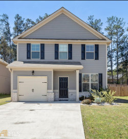 Photo of 6600 Woodwell Dr, Union City, GA 30291 (MLS # 8559113)