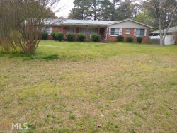 Photo of 7429 Taylor Rd, Riverdale, GA 30274 (MLS # 8559151)