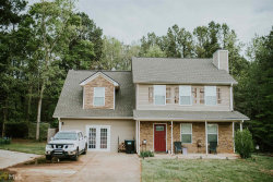 Photo of 133 Potomac Dr, Jackson, GA 30233 (MLS # 8559500)