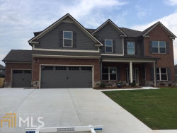 Photo of 3000 Saratoga Sky Way, Unit 20, Bethlehem, GA 30620 (MLS # 8559706)