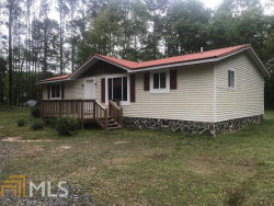 Photo of 109 Fletcher Shellnut, Jackson, GA 30233-0000 (MLS # 8559791)