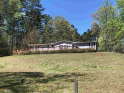 Photo of 2186 Highway 36 E, Jackson, GA 30233 (MLS # 8560320)