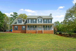 Photo of 132 Cardell Farms Rd, Locust Grove, GA 30248 (MLS # 8560463)