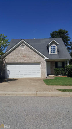 Photo of 171 Roosevelt, Jackson, GA 30233 (MLS # 8560890)