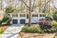 Photo of 5595 Sherrell Dr, Atlanta, GA 30342-1304 (MLS # 8561912)