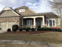 Photo of 324 Anna Ruby Ct, Griffin, GA 30223-5896 (MLS # 8561923)