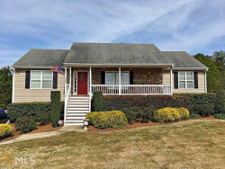 Photo of 137 Governor Ln, Temple, GA 30179 (MLS # 8562014)