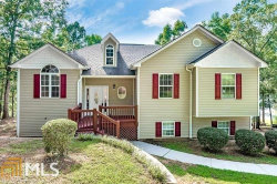 Photo of 1314 Whippoorwill Rd, Monticello, GA 31064-9139 (MLS # 8562113)