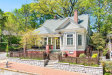 Photo of 388 Augusta Ave, Atlanta, GA 30315-1447 (MLS # 8562582)