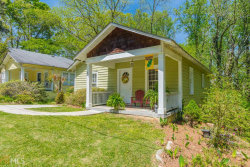 Photo of 1849 Grove Ave, East Point, GA 30344 (MLS # 8562665)