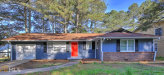 Photo of 379 Wilson Mill Rd, Atlanta, GA 30331 (MLS # 8562791)