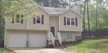 Photo of 131 Wesley Mill, Villa Rica, GA 30180-4404 (MLS # 8563156)