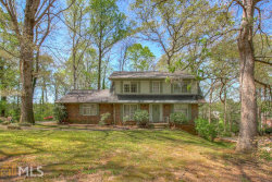 Photo of 3781 Woodyhill Dr, Lithonia, GA 30058 (MLS # 8563215)