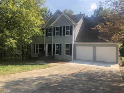 Photo of 3893 Wolverton Cir, Lithonia, GA 30038 (MLS # 8563242)