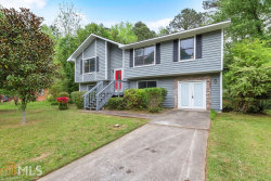 Photo of 8392 Beechwood Trce, Riverdale, GA 30274 (MLS # 8563260)