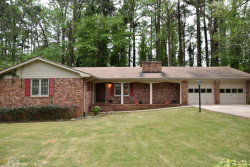 Photo of 4435 Cedar Park, Stone Mountain, GA 30083 (MLS # 8563334)