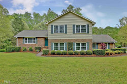 Photo of 13270 Sams Rd, Hampton, GA 30228 (MLS # 8563347)
