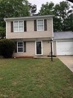 Photo of 6165 Saint Charles, Lithonia, GA 30058 (MLS # 8563419)