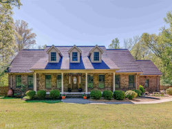 Photo of 185 Kinards Mill Rd, Jackson, GA 30233 (MLS # 8563677)