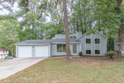 Photo of 2049 Scotland Way, Stone Mountain, GA 30088-4427 (MLS # 8563750)