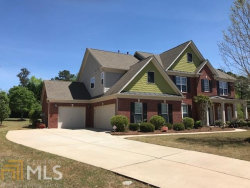 Photo of 7040 Blue Sky, Locust Grove, GA 30248 (MLS # 8563758)
