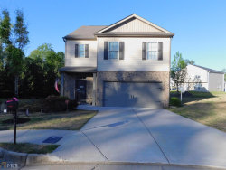 Photo of 2943 South Hills, Riverdale, GA 30296 (MLS # 8563956)