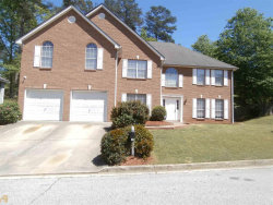 Photo of 1110 Deshon Trl, Lithonia, GA 30058 (MLS # 8564027)