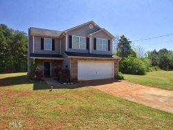 Photo of 132 Potomac, Jackson, GA 30233 (MLS # 8564216)